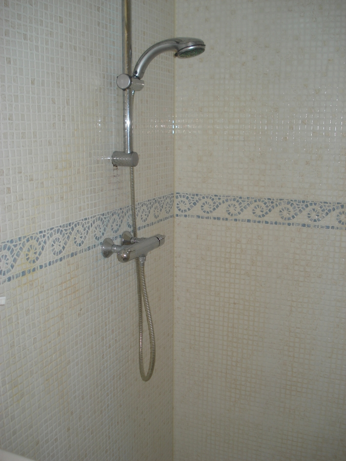 Badkamer verbouwen in Den Haag
