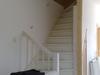 Timmerwerk,trappen